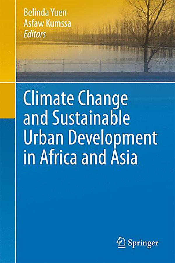 climate change and sustainable development essay Abstract the journal issues features articles and essays on religion and sustainable development which cover a variety of themes including health, gender and climate change: innovative faith-community responses to hiv and aids: summative lessons from over 2 decades of work getting dirty: working with faith.