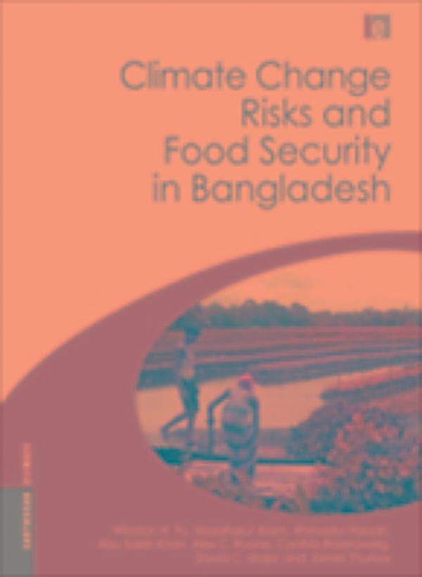 bangladesh food security Food security in bangladesh dr mahabub hossain one of the fundamental rights of the citizens stipulated in the bangladesh constitution is food security for.