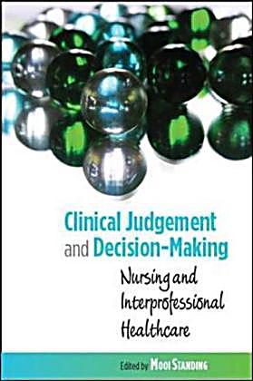 decision making essay mpa ipnodns ruunit essay managerial decision making  essaypark   it is important that US Jewelry Manufacturers
