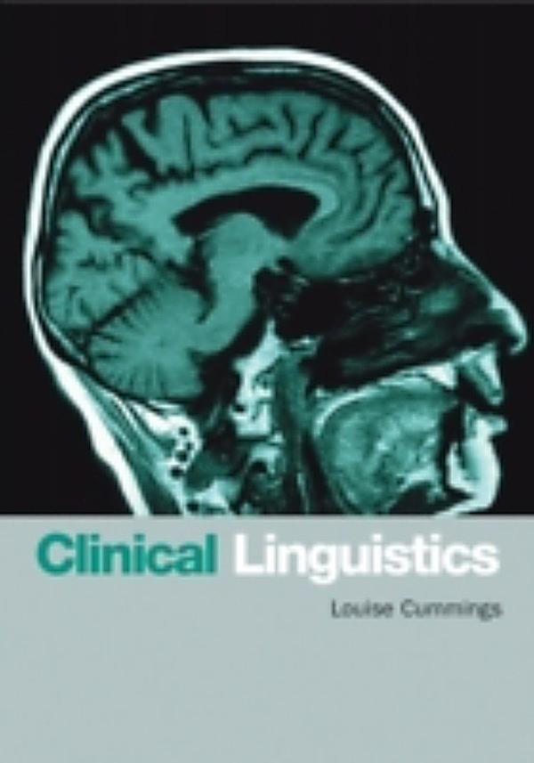 linguistics an introduction radford pdf