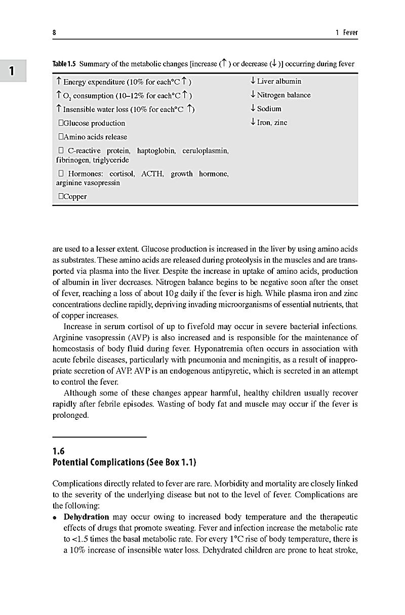 download perspektiven der informationsverarbeitung in der medizin kritische synopse der nutzung der informatik in der medizin 31 jahrestagung der