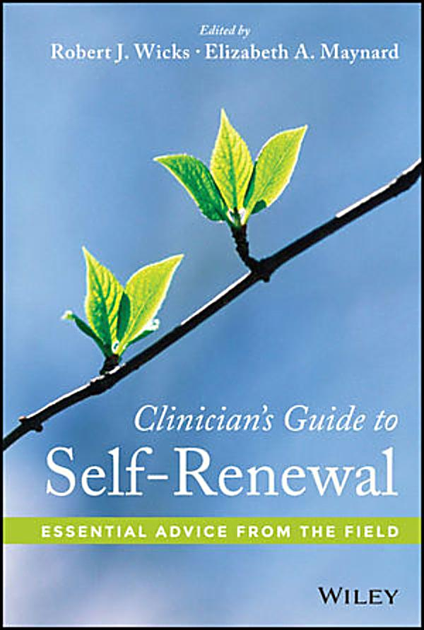 self renewal Self-renewal: the individual and the innovative society [john w gardner] on  amazoncom free shipping on qualifying offers in his classic treatise.