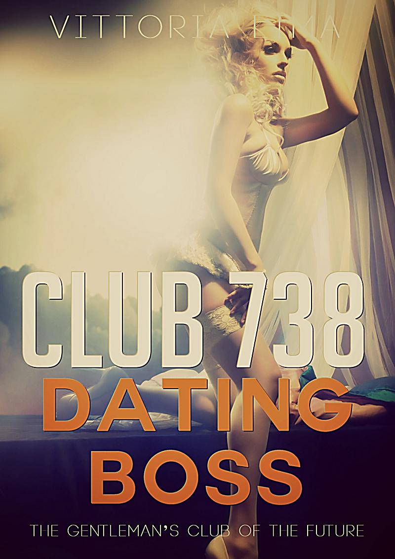 Boss dating