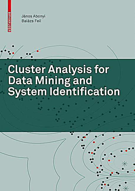 thesis for clustering in data mining Classification, clustering and association are some of the very famous methods used in data mining research choose a suitable topic for your research, which fit for your data 2 recommendations.
