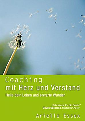 coaching mit herz und verstand buch portofrei bei. Black Bedroom Furniture Sets. Home Design Ideas