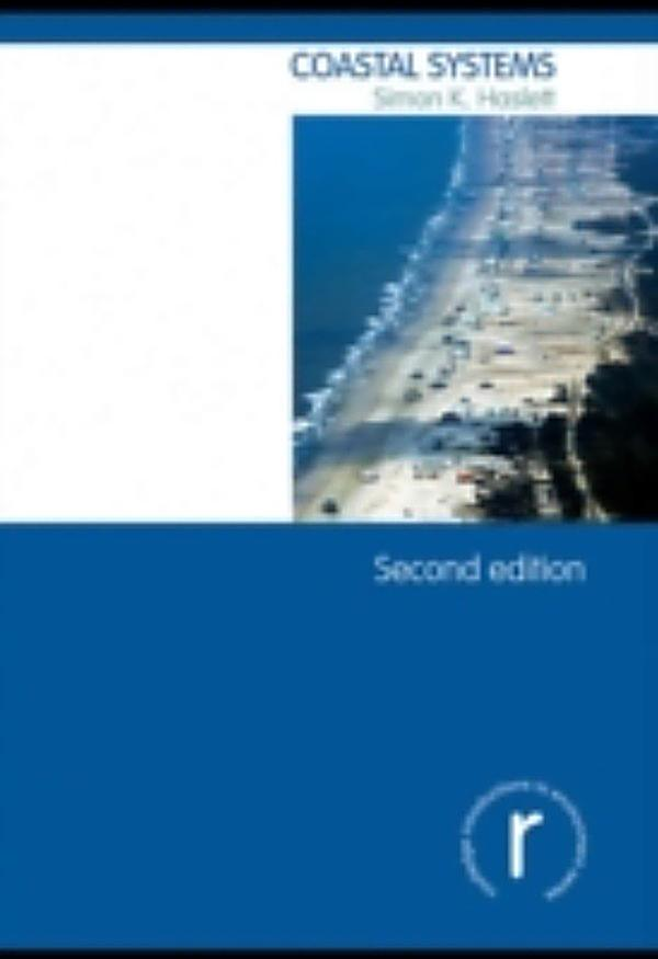 book Change and Continuity in Spatial Planning (Cities and Regions: Planning, Policy