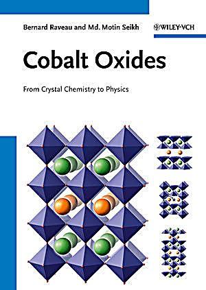 download Lehrbuch der Experimentalphysik