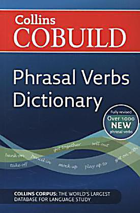 collins cobuild english dictionary download