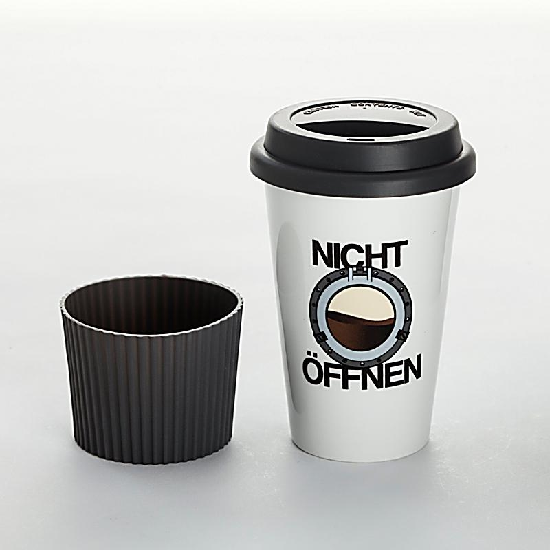 coffee to go becher nicht ffnen jetzt bei bestellen. Black Bedroom Furniture Sets. Home Design Ideas