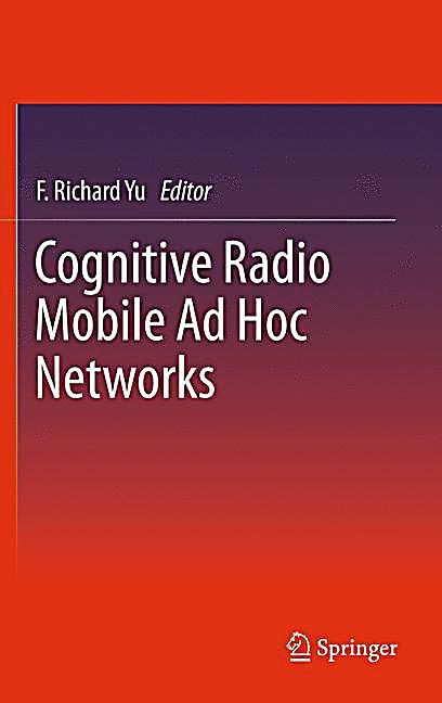 """mobile ad hoc network phd thesis Phd dissertation  spilling, """"survey of key management in ad hoc networks, """"  ieee  mobile wireless ad hoc networks: protecting the olsr protocol,."""