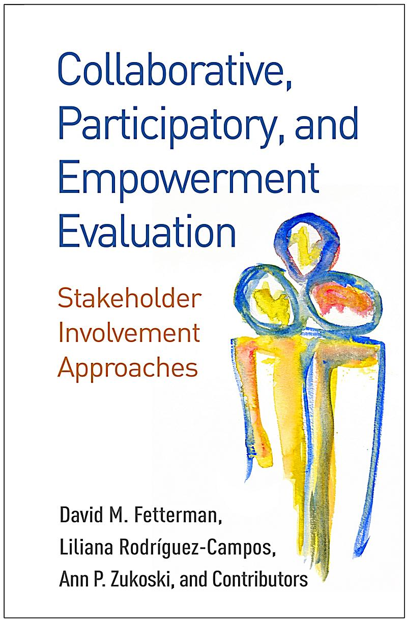 participatory evaluation The azprc and community action board members have collaborated in the development and evaluation of numerous health promotion and disease prevention projects over the past 15 years.
