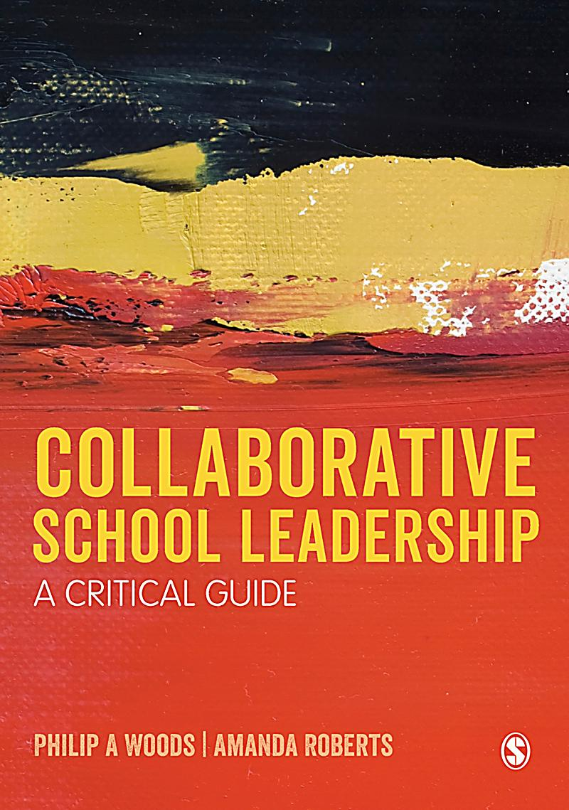 buy Herbal teas for lifelong health