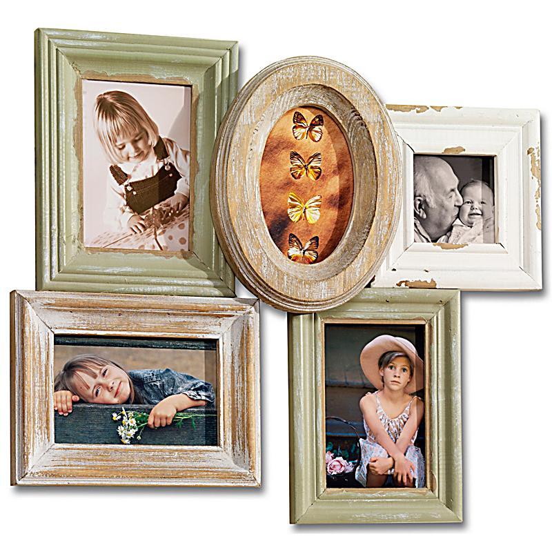 collage bilderrahmen jetzt bei bestellen. Black Bedroom Furniture Sets. Home Design Ideas