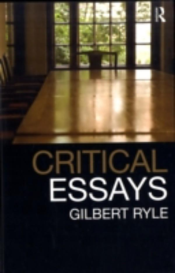 collected essays criticism greenberg Both can be found in clement greenberg, the collected essays and criticism greenberg was exasperated but then the primacy of value judgment in art criticism.