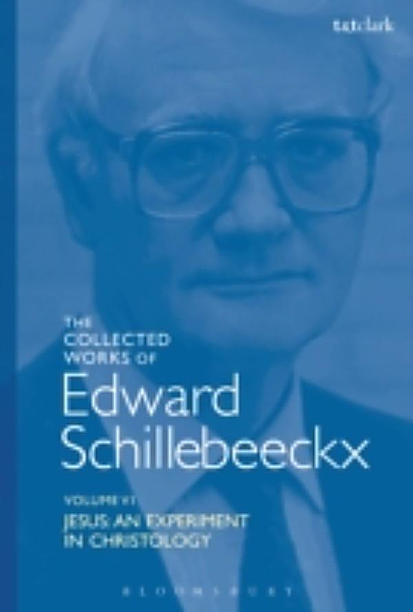 free Springer Handbook of