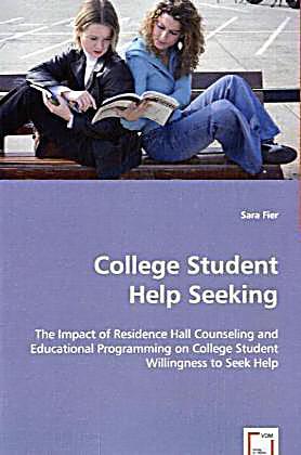 Collgeg students seeking homework help