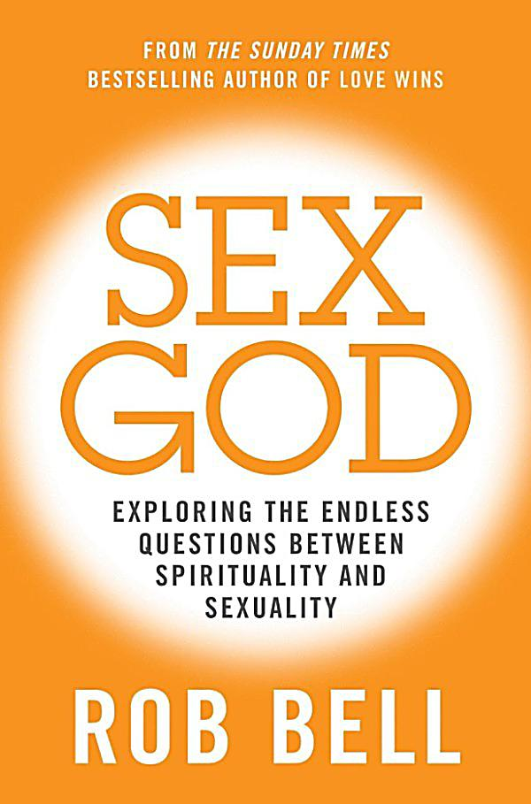 E-Book Sex God Method - DanielRose Castellano