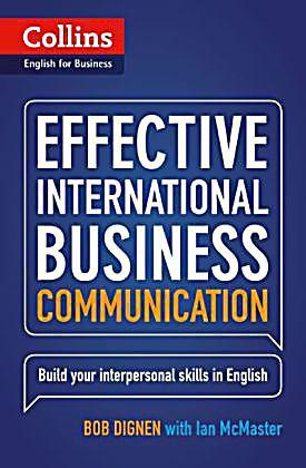 Communication skills nursing essay