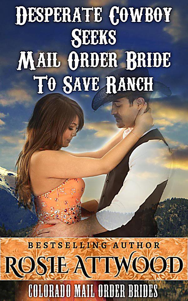 Mail Order Bride Reuters Save 101