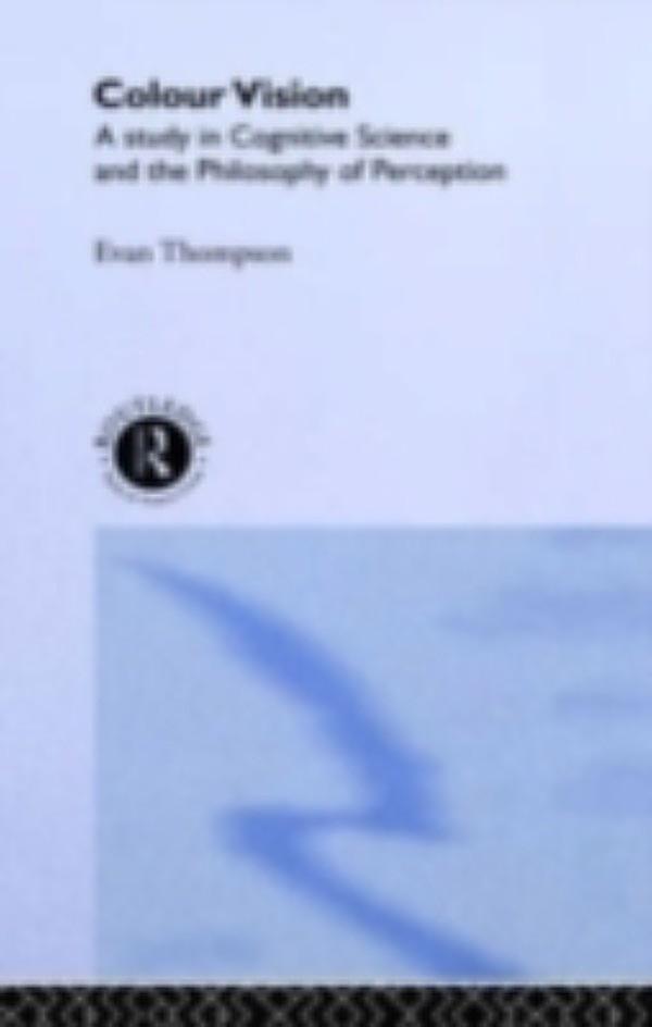pdf Spruce