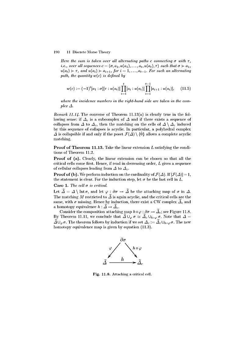 ralph p grimaldi discrete and combinatorial mathematics pdf