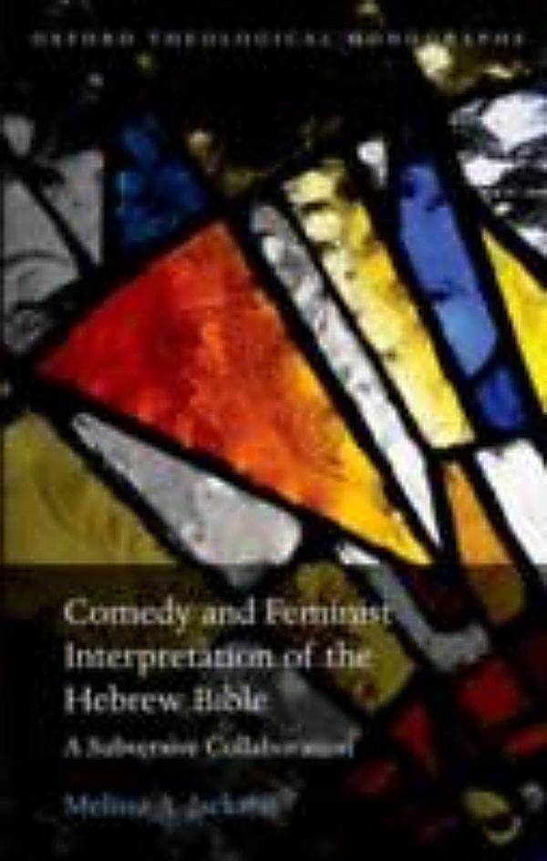 comedy bible pdf download