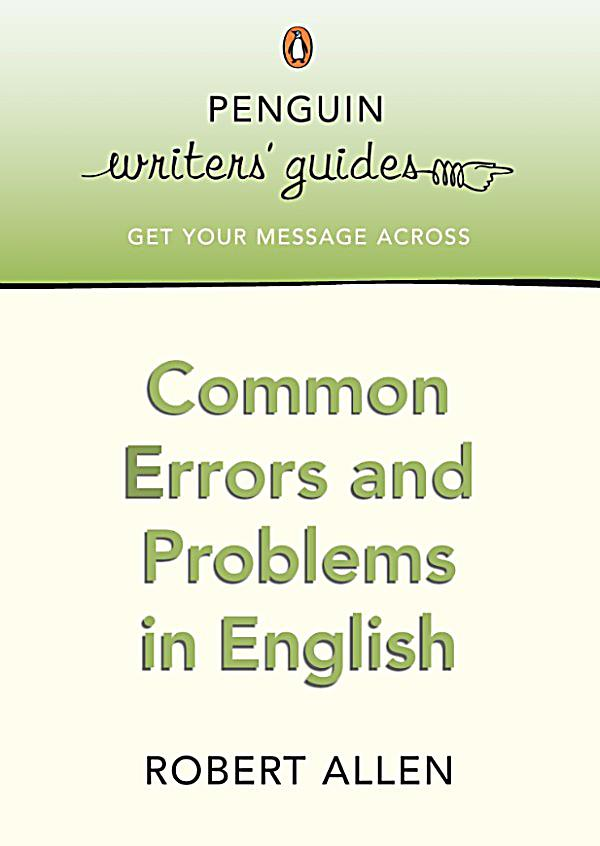 Common Errors And Problems In English Ebook  Weltbildde. Living Room Ideas For Small Living Rooms. Living Room Valances Ideas. Living Room Design Ideas Fireplace. Living Room Furniture Ratings. Living In Hotel Rooms. Black Living Room End Tables. What Are The Small Rooms That Monks Lived In Called. Hot Tub In Living Room