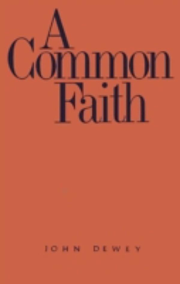 faiths and pantheons pdf download
