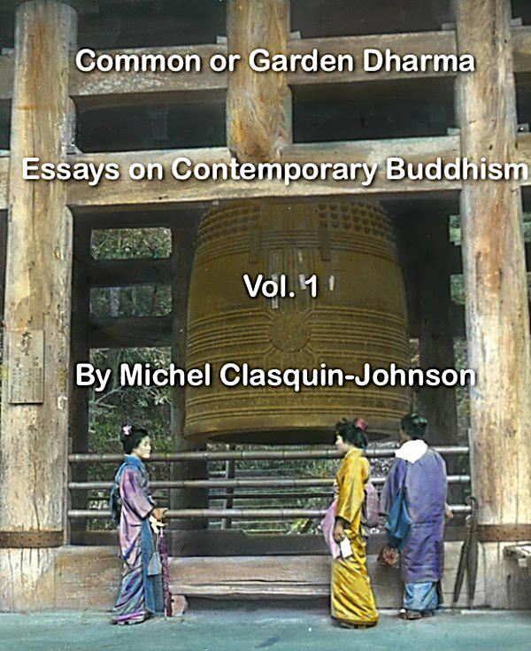 manushi buddha scenes essay This is an image of a crowned and bejeweled buddha, standing on a lotus  pedestal, surrounded by four other figures representing four famous scenes from  the.