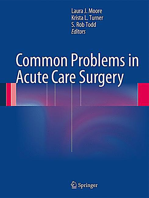 Common Problems In Acute Care Surgery Buch Portofrei. Living Room Furniture List. Live Web Chat Rooms. Good Luck Charlie Living Room. Yellow And White Living Room Designs. Picture Of Living Room Design. Design Your Living Room 3d. Wall Cabinets Living Room Furniture. Large Living Room Chair