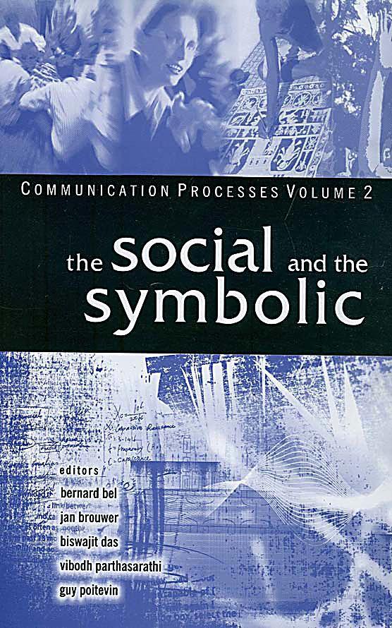 Философские и лингвокультурологические