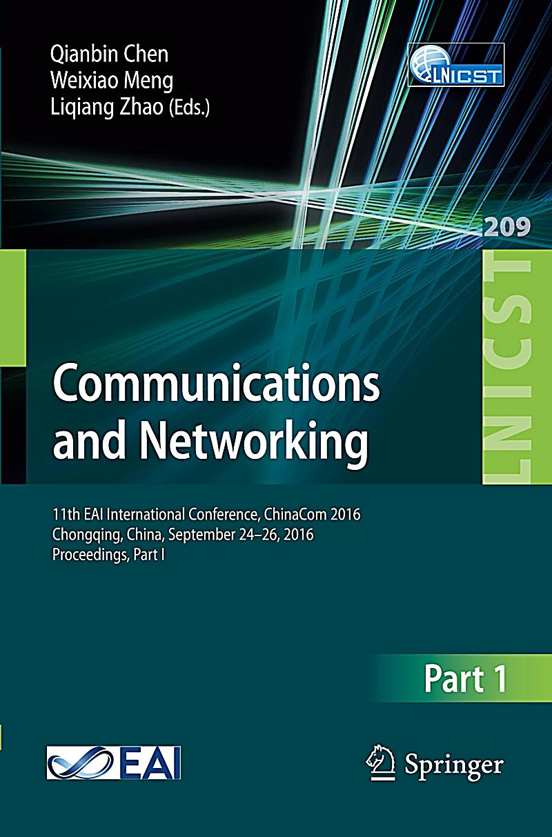 communications and networking The ieee transactions on cognitive communications and networking (tccn) is committed to timely publishing of high-quality manuscripts that advance to the state-of-the-art of cognitive communications and networking researchcognitive in this context means the applications of perception, learning, reasoning, memory and adaptive approaches in the design of communication systems.