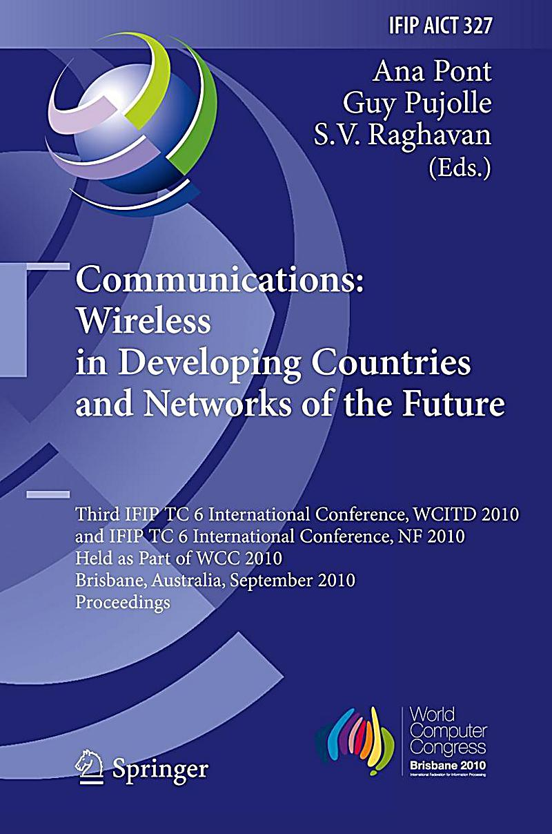 """wireless networking is the future of Its successor, 80211ax, is still one for the future  do more with those  technologies on their wireless networks in 2018,"""" greene said network."""