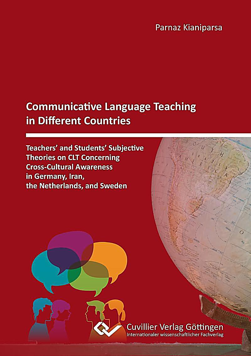 communicative language teaching The approach to language teaching that can be broadly labelled as  communicative language teaching emerged in the 1970s and 1980s as the  emphasis.