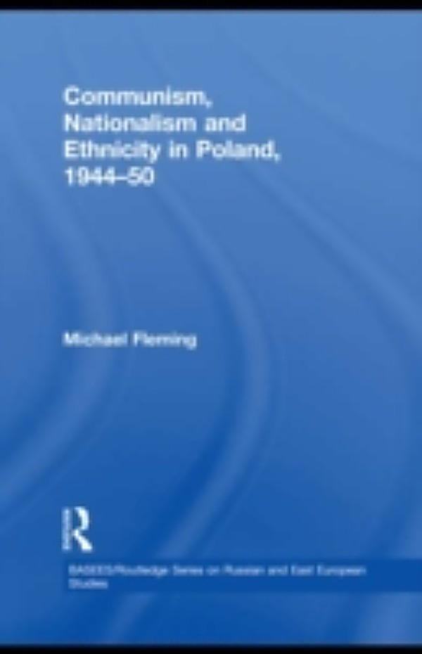 download The radical humanism of Erich