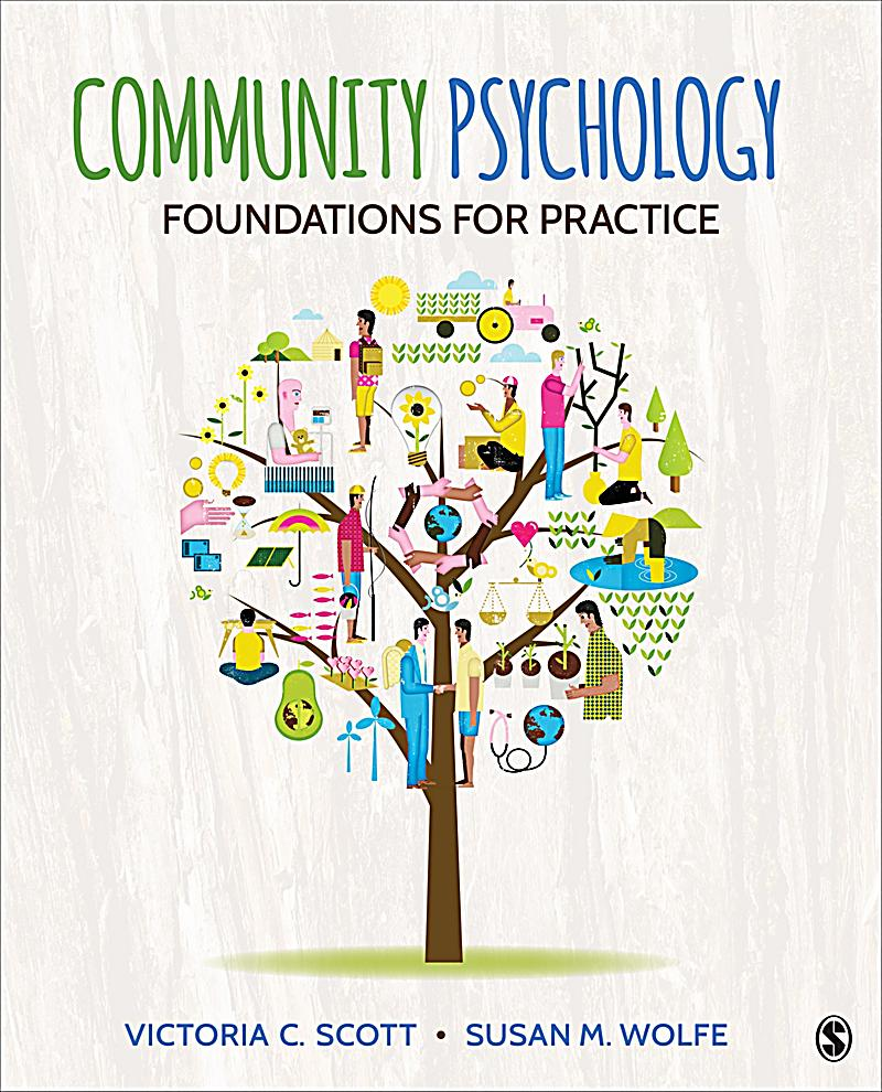 comm psy exercise 1 The psychology option is primarily designed to prepare students to transfer into  the junior  choose 2 math electives & 1 science elective or choose 2 science .