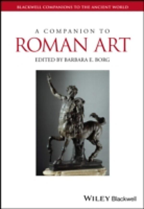 start early and write several drafts about r art essay ancient r art was heavily influenced by the art of the ancient and later by the art forms of countries in its empire especially ancient