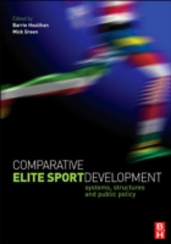 comparative analysis of sport in developed An overview of how to structure quantitative research questions for a  how to structure quantitative research questions  comparative or relationship.