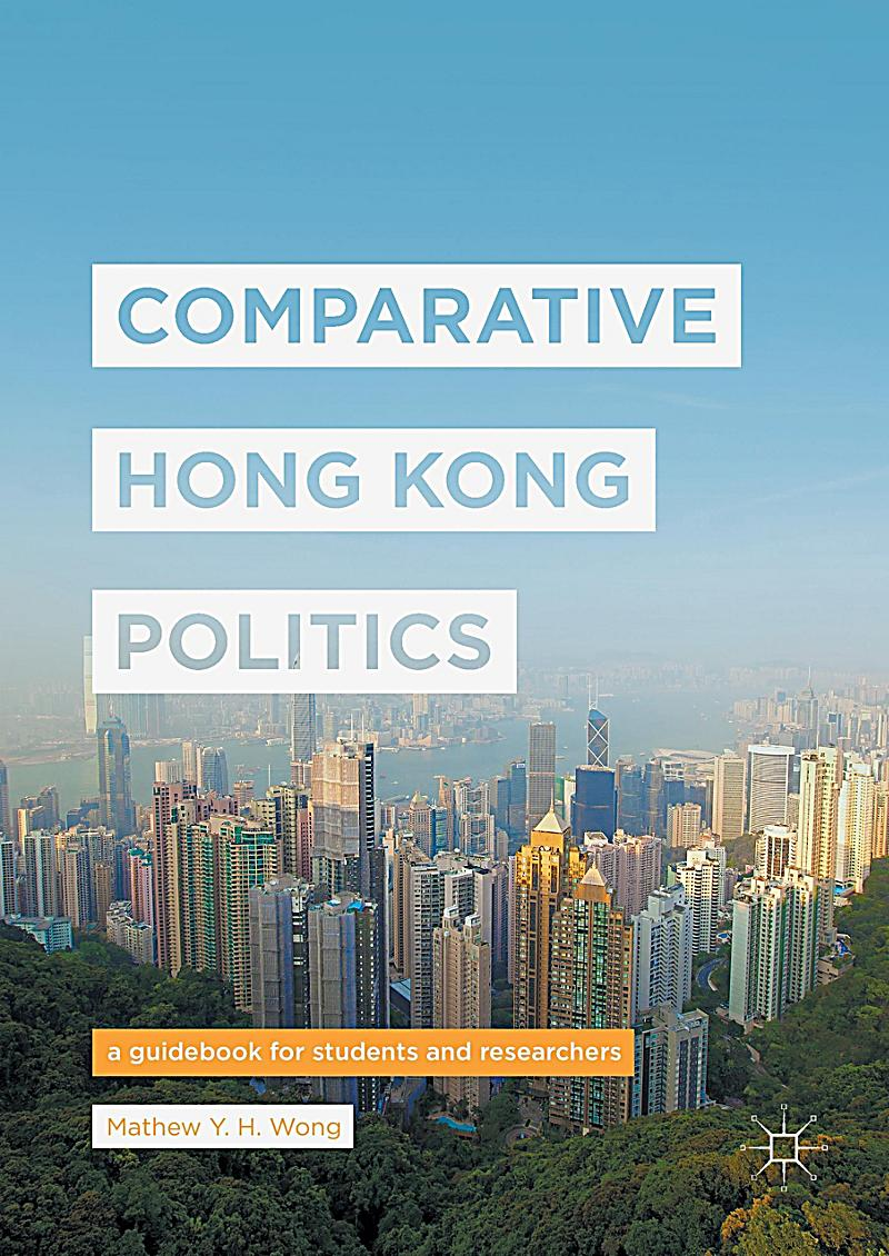 political system in hong kong 2 The chief executive is the head of region and head of government of hong kong the basic law designates a system of governance led by a chief executive and an executive council , with a two-tiered system of semi-representative government and an independent judiciary.