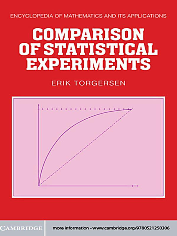 design of experiments pdf ebook