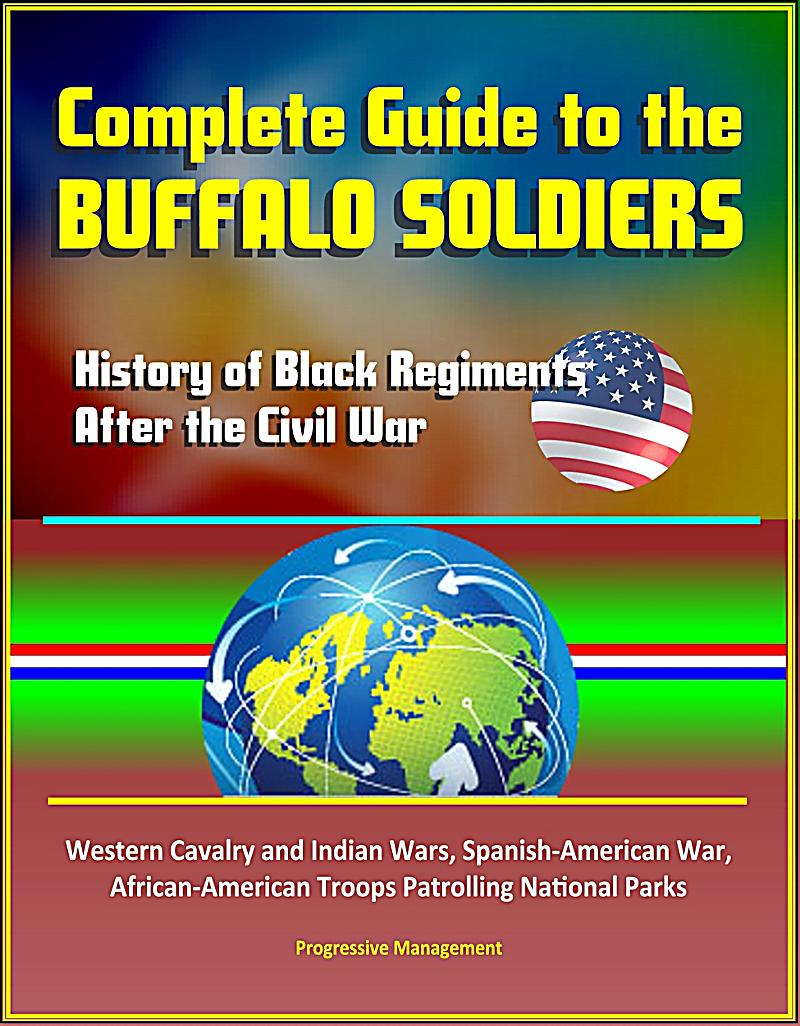 the history of the buffalo soldier Want to learn about the incredible history of the buffalo soldiers visit the buffalo soldiers national museum in houston, tx today.