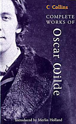 complete works of oscar wilde stories plays poems and essays This ebook contains oscar wilde's complete works this edition has been professionally formatted and contains several tables of contents the first table of contents (at the very beginning of the ebook) lists the titles of all novels included in this volume.