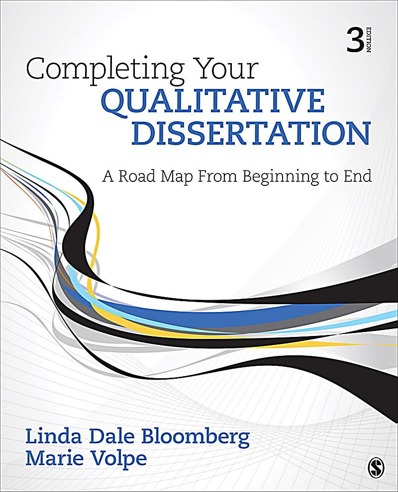 your qualitative dissertation Because your dissertation methodology is basically an explanation of your research, you may want to consider writing it (qualitative or quantitative.