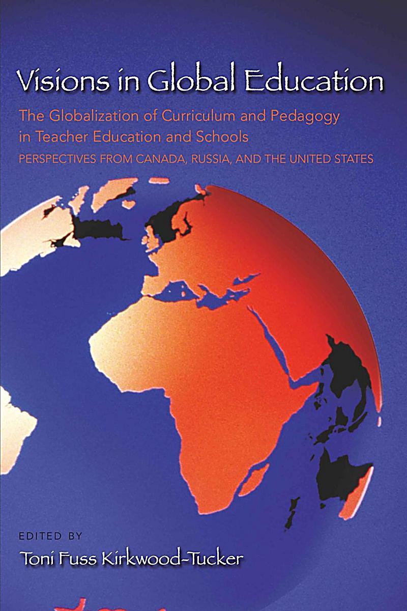 book Бухгалтерский учет в зарубежных странах 2003