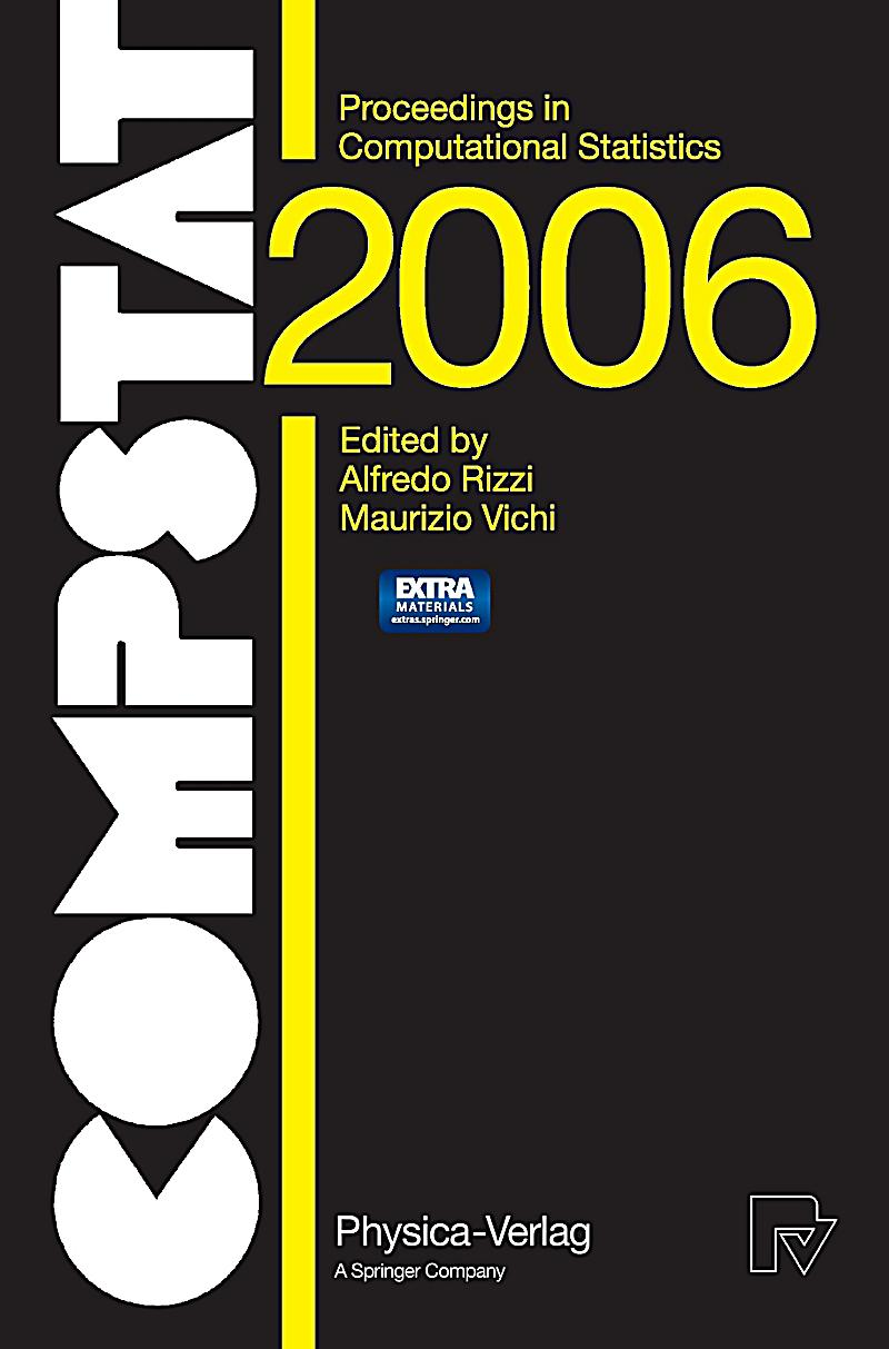 download The Oxford Handbook of Human Development and Culture: An Interdisciplinary