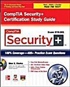 official cpc certification study guide 2017 pdf download
