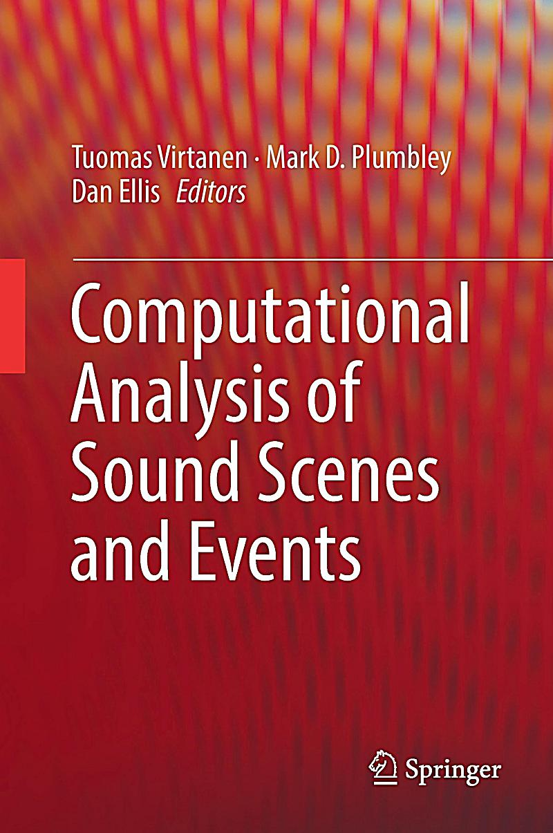 analysis of the sound of the Speech-sound analysis, speech synthesis, and speech 519 on  the next in the process of redirecting his own professional pre- occupations and .