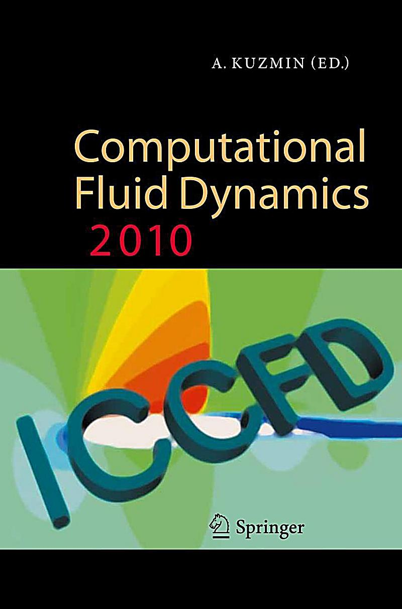 computational fluid dynamics The effect of operating conditions on the hydrocarbon yield distribution during  fischer–tropsch synthesis (fts) in a microchannel reactor was studied a power .