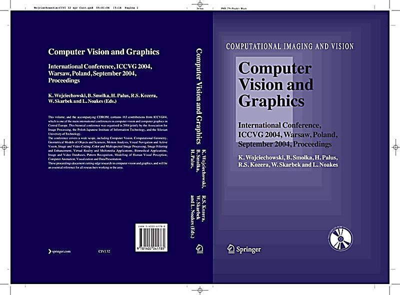 free The Nature of Computation. Logic, Algorithms, Applications: 9th Conference on Computability in Europe, CiE 2013, Milan, Italy, July 1 5,