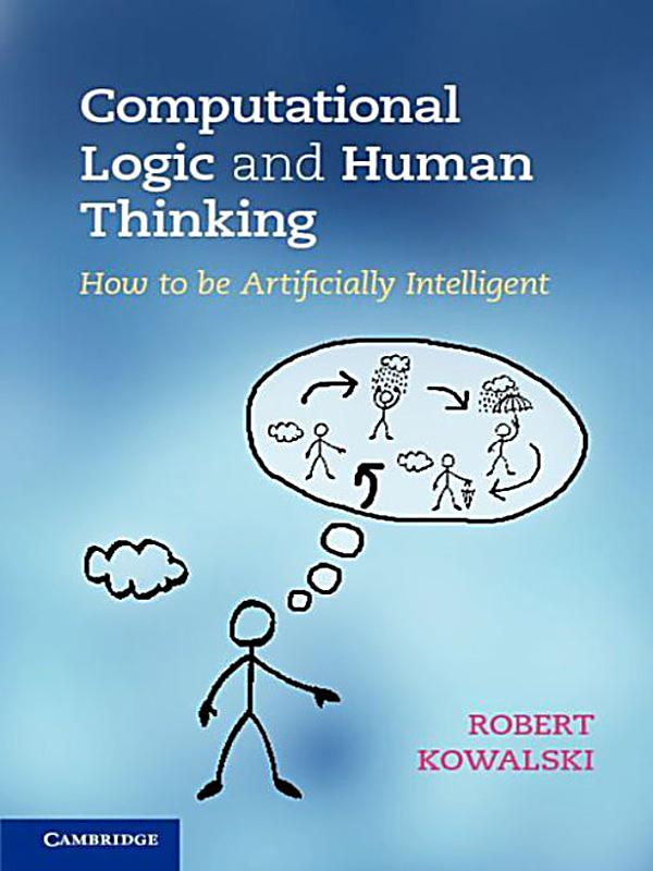 ebook Rethinking